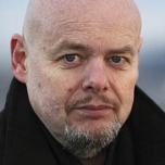 Asbjørn Haslov